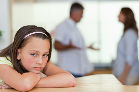 Going Through-a-Divorce How to Ensure Your Childs Continued Success in Public Schools