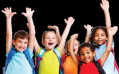 Make your Kids hands up with kidz watch